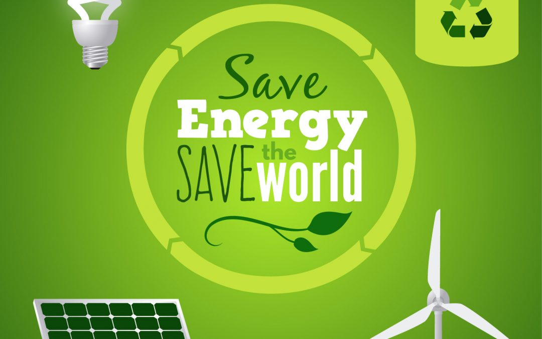 Our TOP 10 tips for reducing your energy bills and making your home more environmentally friendly.